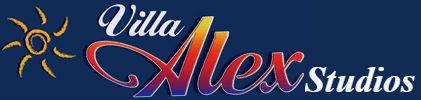 Villa Alex Studios